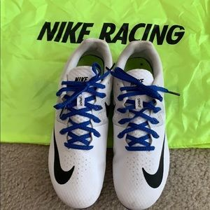 Nike Track Spikes ZOOM RIVAL